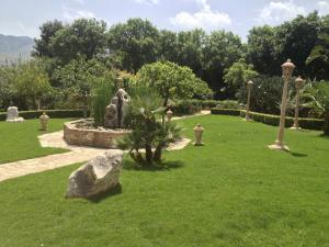 Photo of B&B Al Giardino