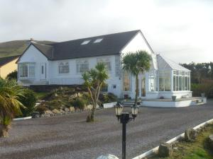 Photo of Sea Breeze Bed And Breakfast
