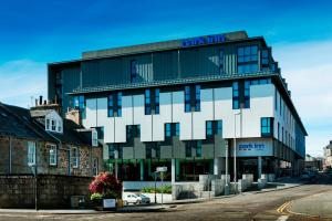 Photo of Park Inn By Radisson Aberdeen