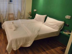PensionQuo Vadis Guest House, Rom