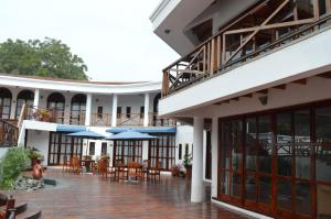 Photo of Casa Ceibo Boutique Hotel & Spa