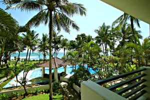Photo of Legong Keraton Beach Hotel