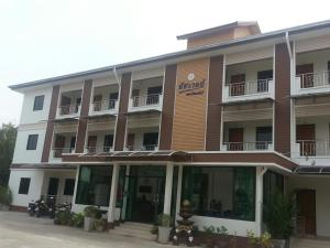 Photo of Chatchawan Apartment