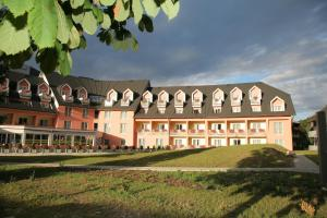 Photo of Ramada Hotel & Suites Kranjska Gora