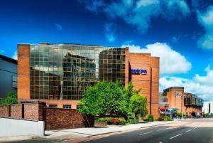 Photo of Park Inn By Radisson Cardiff City Centre