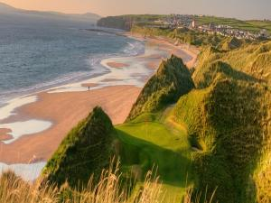 Photo of Ballybunion Golf Hotel