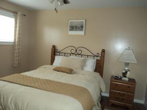 Photo of Homestyle Suites