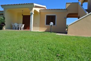 Photo of Residence Le Canne
