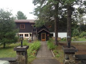 Photo of Auberge Le Chalet Beaumont