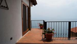 Photo of Atitlan Villas