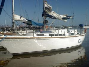 Photo of Yachting Aventura Paseos En Velero