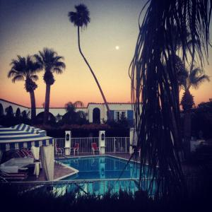 Photo of The Adriatic Resort Palm Springs