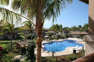 Photo of Waikoloa Colony Villas By South Kohala Management