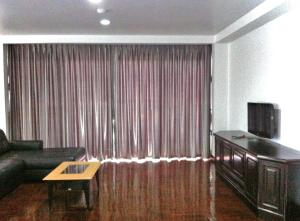 Sriwattana Apartment