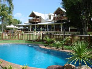 Photo of Clarence River Bed & Breakfast