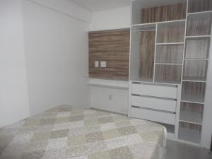 Two-Bedroom Apartament Deluxe with Sea View