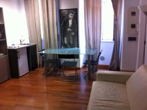Pension YesRome Trevi, Rom
