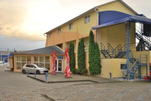 Photo of Motel Azzuro