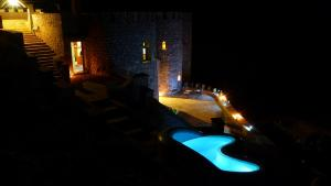 Photo of Auberge Le Festival Todra Gorge