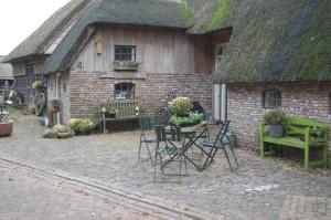Photo of B&B Onze Deel
