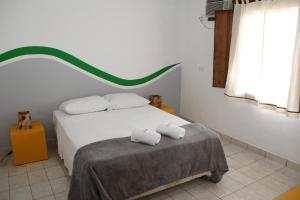 Photo of Clh Suites Paraty