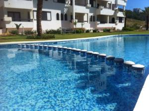 Photo of Appartement Residence Bahia Cabonegro