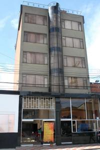 Photo of Hotel Ejecutivo 63 In