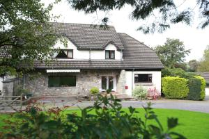 Ewenny Farm Guest House in Bridgend, Bridgend, Wales