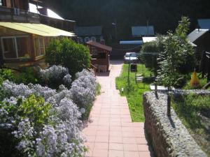 Photo of Guest House Devyaty Val