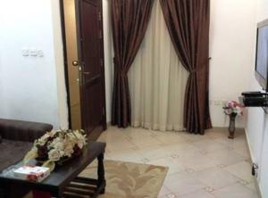 Aman New Furnished Apartment 3