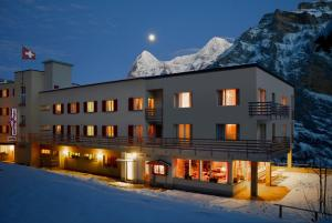 Photo of Hotel Edelweiss Superior