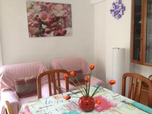 Appartement Maresme Barcelone