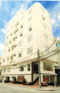 Photo of Viet Phuc Hotel