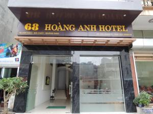 Photo of Hoang Anh Hotel
