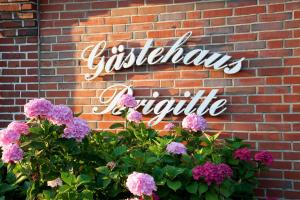 Photo of Gästehaus Brigitte