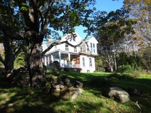 Photo of Chamcook Forest Lodge Bed & Breakfast