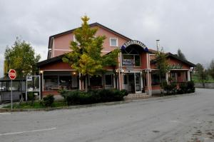 Photo of Motel Jadranka