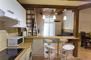 Photo of Le Loft Du Moulin