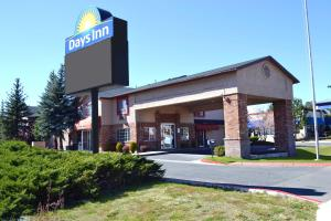 Days Inn Flagstaff