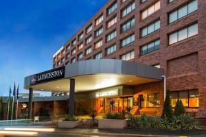 Best Western Plus Launceston