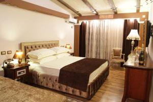 Photo of Hotel Boutique Villa Fernando