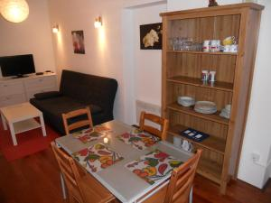 Photo of Guba Apartment Maribor Center
