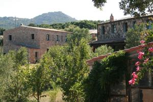 Photo of Agriturismo Il Muto Di Gallura