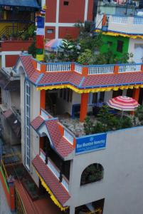 Photo of Blue Mountain Home Stay