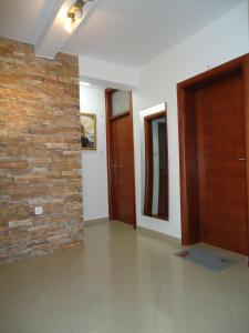 Apartments and Rooms Villa Gaga 2, Bed & Breakfasts  Budva - big - 8