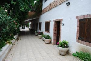 Photo of Apartamentos Les Moreres