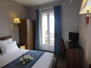 Hotel Capitole (7 of 48)