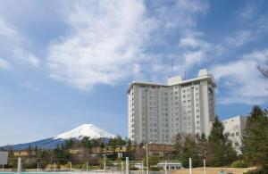 Photo of Highland Resort Hotel & Spa