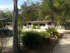 Photo of Coffs Coast Motor Inn & Villas