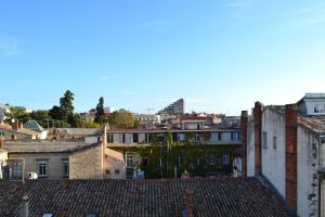Colombet Stay's - Rue Durand, Apartments  Montpellier - big - 4